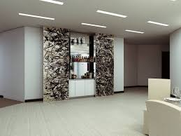 home bar furniture modern. Modern White Wall Home Bar Designs And Pictures With Warm Lamp Sofas Can Add Furniture