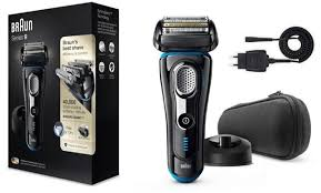 Top 5 Best Electric Shavers For Men In India 2019 Reviews