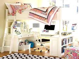 loft beds with desk bunk beds with desk attached to build a loft bed with desk