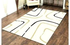 kitchen rugs target kitchen rugs medium size tan pig rug target at chevron country style single