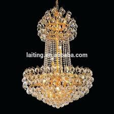 turkish style lighting.  style medium image for turkish chandeliers for sale antique gold pendant lamp  arabic style chandelier lighting  inside