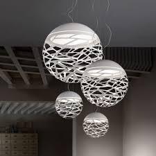pendant lighting contemporary. Modern White Pendant Lighting Contemporary Lights Fabulous Light Baffling Photo I