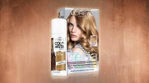 Majirel Hair Color Chart Pdf