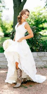 Romantic Style Sleeve Wedding Dresses NZ  Buy New Romantic Style Country Style Wedding Photos