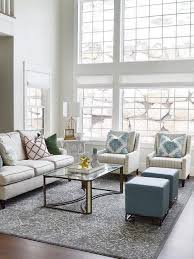 design my own living room. Unbelievable Ultra Stylish U Popular Living Room Style Estate Image For Design My Own Trends And