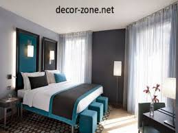 Small Picture Gray Color Schemes For Bedrooms Home Design