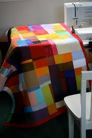 sherlonkahkai: Archive | Wool | Pinterest | Scrap & Nice solid color