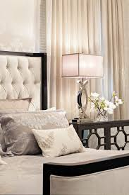 sophisticated bedroom furniture. Best 25 Sophisticated Bedroom Ideas On Pinterest Master Furniture