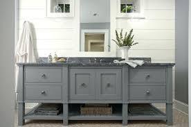 freestanding bathroom vanity. Interior Freestanding Bathroom Vanity Custom Mirrors Walk In Closet Furniture Astounding Stand Alone Standard Width H