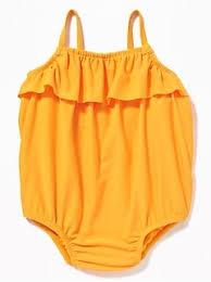 Baby Girl Swimwear   Old Navy