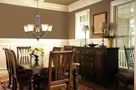 chandelier bronze dining room chandelier bronze dining room lighting casual dining room chandeliers oil rubbed