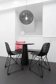 Carbon Fiber Chair Carbon Chair