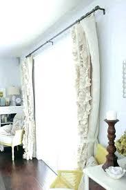 burlap kitchen curtains burlap linen curtains full size of burlap kitchen curtains items for ds linen