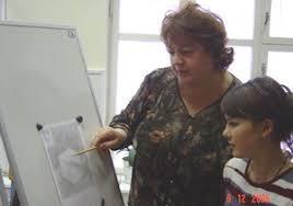 Оренбургский государственный колледж  конструкторов и конструкторов модельеров на предприятиях различных форм собственности от небольшого ателье до холдинга способны разрабатывать