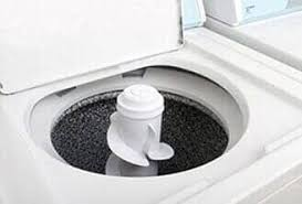 aa appliance repair. Unique Repair Top Loading Washing Machine  Santa Barbara CA AA Appliance Repair And Aa L