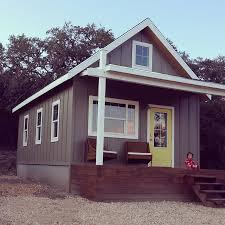 kanga cottage posted bytiny house listings