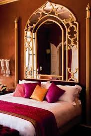 middle eastern style furniture. best 25 middle eastern decor ideas on pinterest bedroom arabian and moroccan style furniture