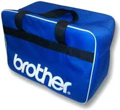 Brother Sewing Machine Cases