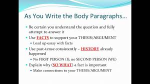 fact essay essay helper analysis essay outline sample expository  dbq example thesis buy remeron uk definition of love essay topics hamlet essay questions ap level
