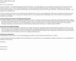 Cover Letter For Lawyer Job Image collections - Cover Letter Ideas