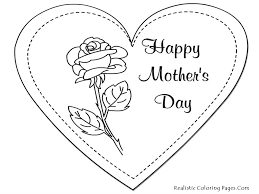 Print A Mother S Day Card Online Mothers Day Cards Happy Mothers Day 2018