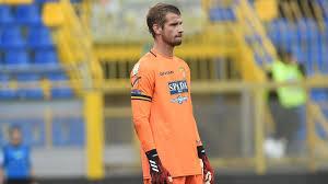 Provedel come Brignoli! Gol del portiere al 95', la Juve Stabia strappa il  2-2 sul campo dell'Ascoli - Eurosport