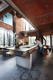 Small Picture a tributary House in Callignee VIC by Hamilton Design Chris