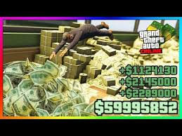 It is a simple script mod that allows you to spawn various items and activate various cheats in your game of grand theft auto v. Gta 5 Online 1 50 Gta V Mod Menu Pc Free Download By Ash G 05 Free Download On Toneden