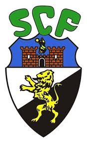 This page contains an complete overview of all already played and fixtured season games and the season tally of the club farense in the season overall statistics of current season. Sporting Clube Farense Portugal Sporting Clube Escudos De Futebol Futebol Portugal