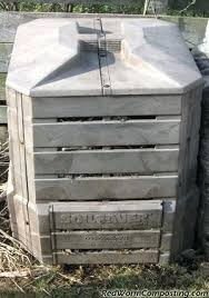 outdoor compost bin backyard compost bin outdoor compost bin diy