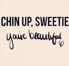 Quotes Saying Your Beautiful
