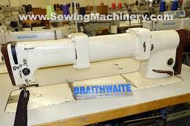 Pfaff long arm sewing machine £990 & Pfaff long arm sewing machine Adamdwight.com