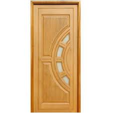 wooden door design. Name : Glass \u0026 Wood Panel Doors Model No: DSW-347 Wooden Door Design
