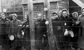 holocaust in the news  music in the holocaust 3508