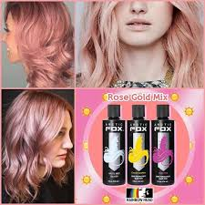 Arctic Fox Hair Dye Color Chart 28 Albums Of Arctic Fox Hair Dye Pastel Pink Explore