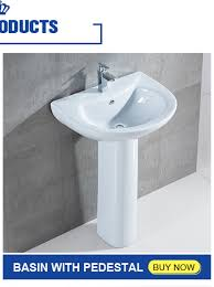 preschool bathroom sink. Sanitary Ware Sets Bathroom Elegant Design One Piece Custom Small Preschool Colored Toilets For Children Sink