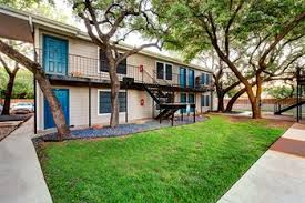 2 bedroom homes for rent in austin tx. 5426 manchaca rd studio-2 beds apartment for rent photo gallery 1 2 bedroom homes in austin tx