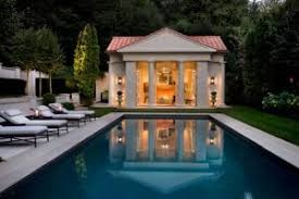 HH10DE-DESIGNERLIVING-luxury tennis and pool house pictures.jpg ...