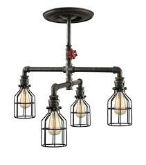 industrial track lighting fixtures. Download. Industrial Track Lighting Fixtures. Fixtures T