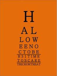 Eye Chart Poster Free 48 Best Eye Charts Images Eye Chart Optometry Eye Exam