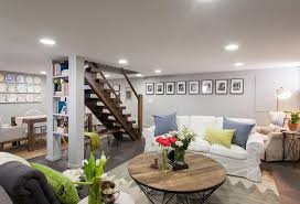 basement ceiling lighting ideas. Basement Remodel Furniture. Weathered Wood Exposed Ceiling Lighting Ideas