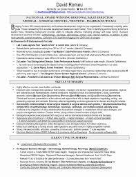 Lpn Travel Nurse Sample Resume Lpn Travel Nurse Cover Letter Lpn Sample Resumes Resume And Cover 24