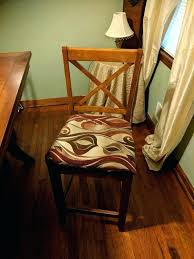 reupholster dining chair cost reupholster dining chairs cost beautiful how to a chair seat steps with