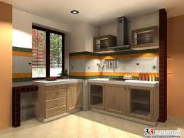 contemporary kitchen colors. Orange Kitchen Colors 20 Modern Design And Decorating Ideas Gorgeous Contemporary A