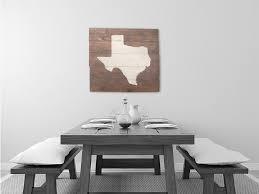 absolutely ideas texas superb texas wall art
