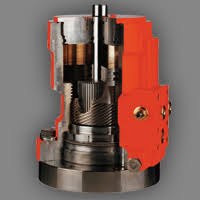 valve actuator product documentation bettis bettis bhh series