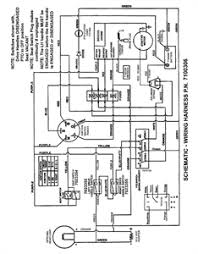 snapper walk behind wiring diagram snapper mower wiring diagram questions answers pictures wiring diagram