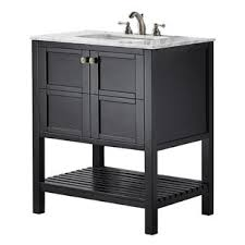 bathroom vanities 30 inch.  Vanities Quickview Zara 30 On Bathroom Vanities 30 Inch C