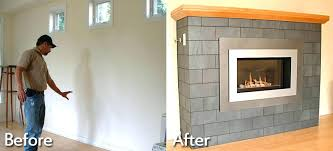 adding fireplace to house elegant adding a fireplace to a house on small home remodel ideas adding fireplace to house