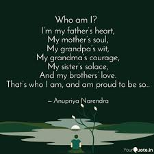 Quotes About Brothers Love Please Anniversary Quotes For Sister In